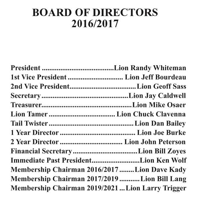 board-directors-2016-2017