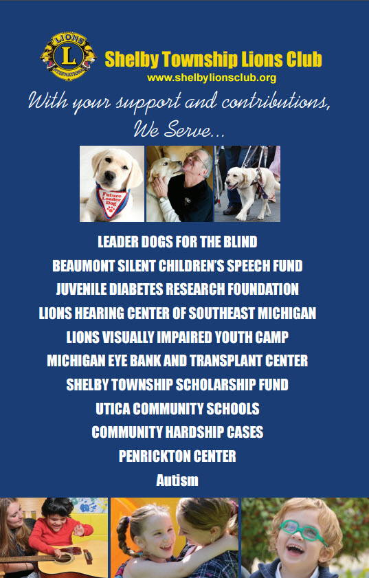 charities-served-shelby-twp-lions