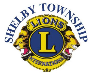 Shelby Township Lions Club